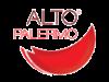 LOGO-ALTO-PALERMO-FOCU-200x133