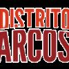 focu-foto-distrito-arcos-002