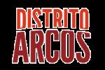 LOGO-DISTRITO-ARCOS-FOCU-200x133