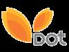 LOGO-DOT-FOCU-200x133