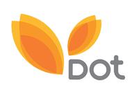 focu-foto-dot-002