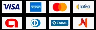 logos-tarjetas-credito-02