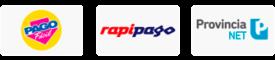 logos-tarjetas-pago-02