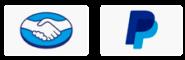 logos-tarjetas-pago-03
