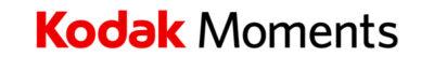 kodak focu logo
