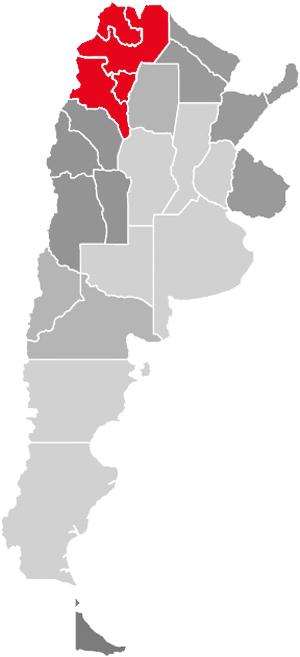 mapa-arg-web-region-6