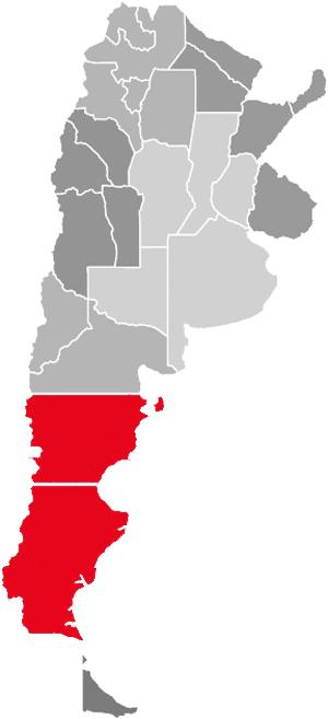 mapa-arg-web-region-8