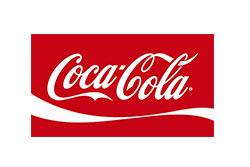 focu-foto-empresa-coca-cola