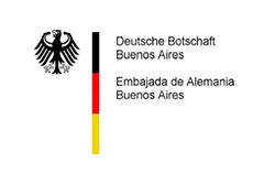 focu-foto-empresa-embajada-alemania