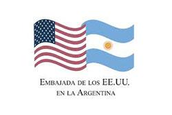 focu-foto-empresa-embajada-estados-unidos