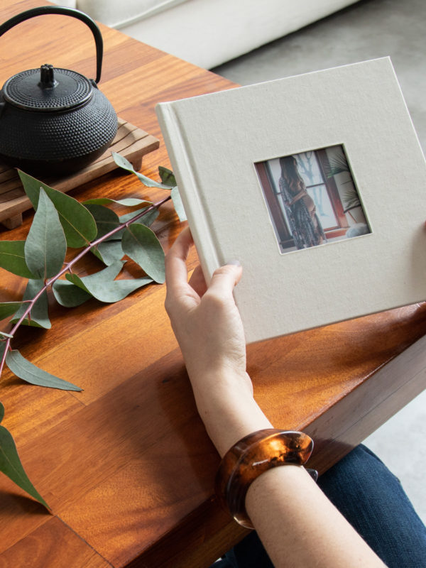 focu-foto-fotolibro-017