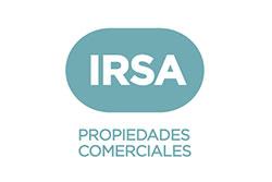 irsa-color