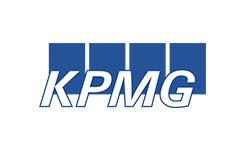 kpmg-color