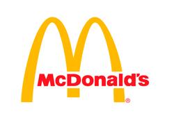 mcdonalds-color