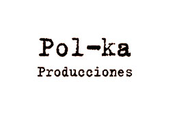 polka-color