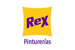 focu-foto-empresa-pinturerías-rex