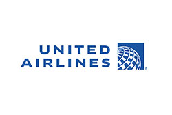 focu-foto-empresa-united-airlines