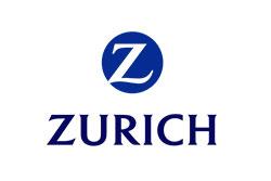 focu-foto-empresa-zurich
