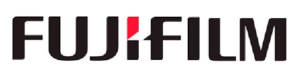 logo-fujifilm