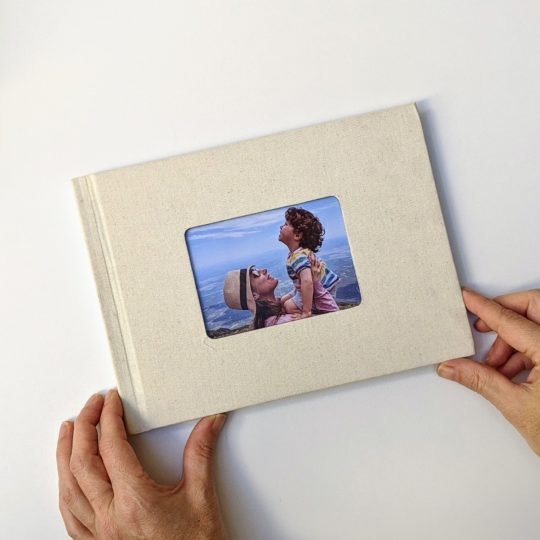 focu-foto-fotolibro-autoadhesivo-beige-004