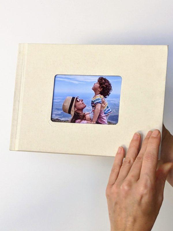 focu-foto-fotolibro-autoadhesivo-beige-005