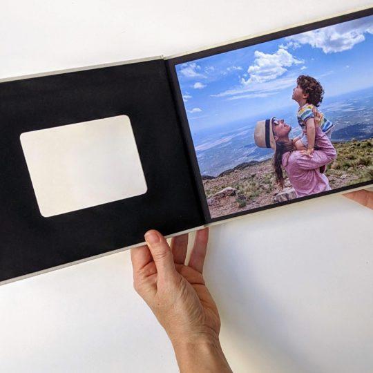 focu-foto-fotolibro-autoadhesivo-beige-006
