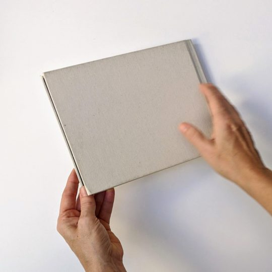 focu-foto-fotolibro-autoadhesivo-beige-009