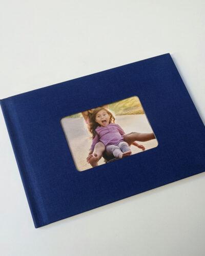 focu-foto-fotolibro-autoadhesivo-azul