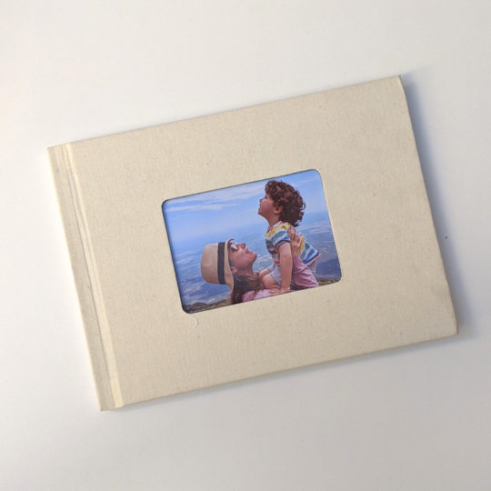 focu-foto-fotolibro-autoadhesivo-beige-002