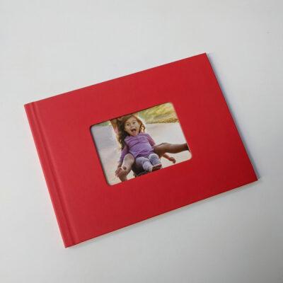 focu-foto-fotolibro-autoadhesivo-rojo