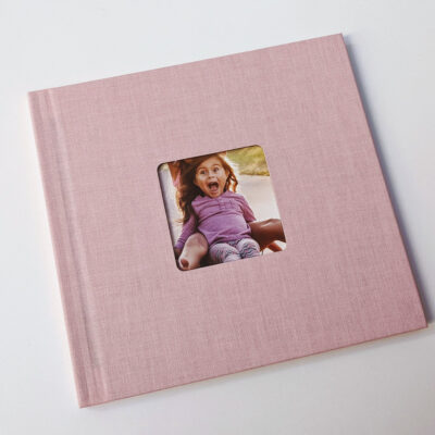 focu-foto-fotolibro-autoadhesivo-rosa