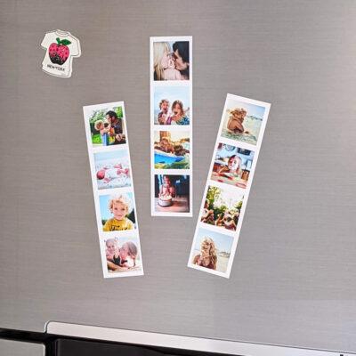 focu-foto-strip-magnetico