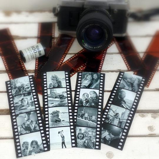 focu-foto-strip-retro-002