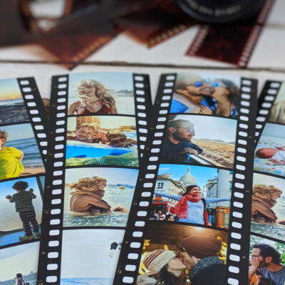 focu-foto-strip-retro-003