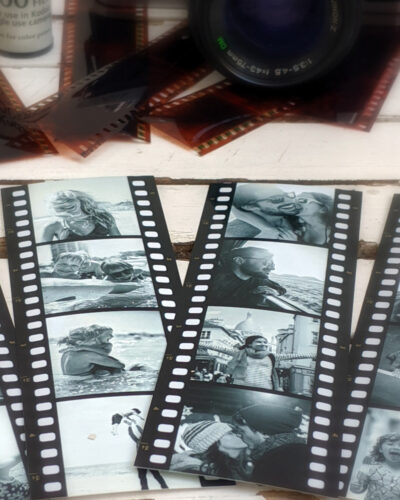 focu-foto-strip-retro-004