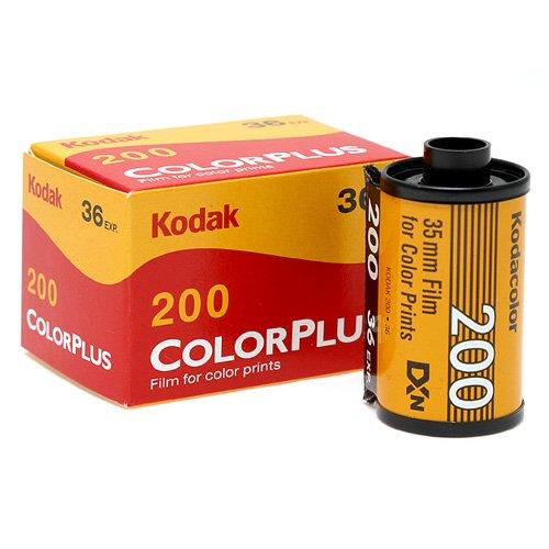 focu-foto-rollo-kodak-colorplus