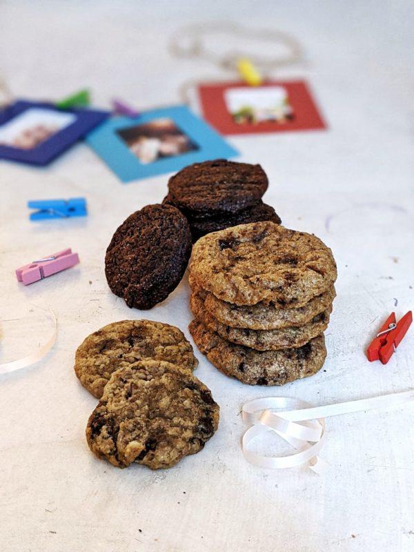 focu-foto-cookies