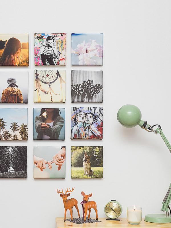 focu-foto-cuadro-instagram-002