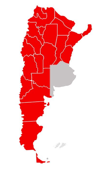 focu-foto-mapa-zonas-envios-provincias-004