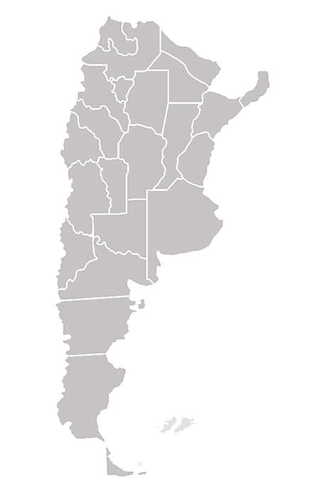 focu-foto-mapa-argentino-zonas-envios-002
