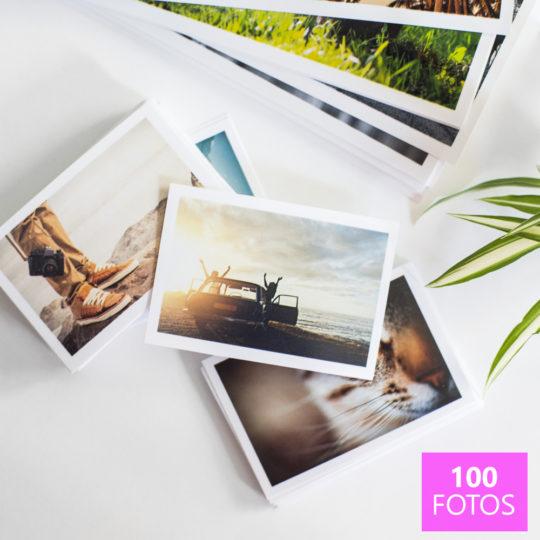 focu-foto-papel-015