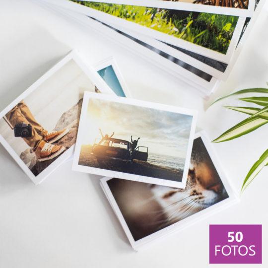 focu-foto-papel-016