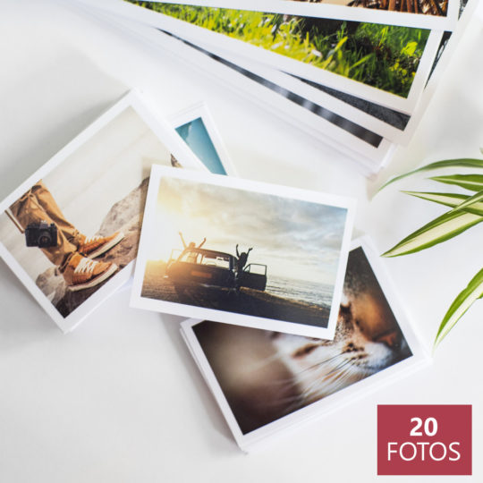 focu-foto-papel-017