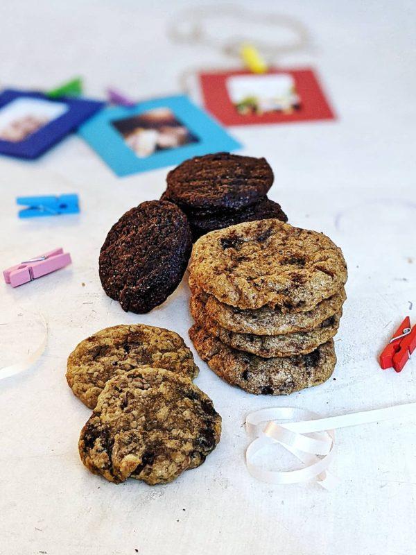 focu-foto-cookies-002