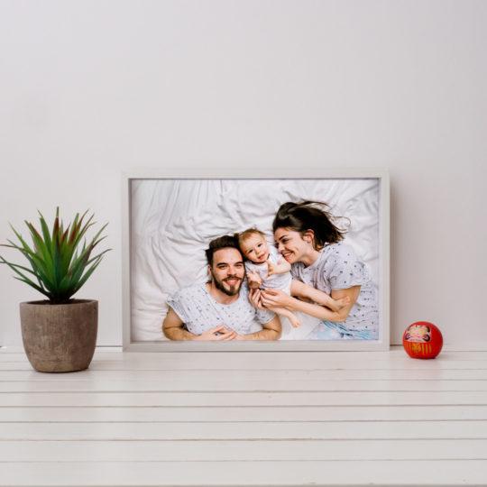 focu-foto-portarretrato-blanco