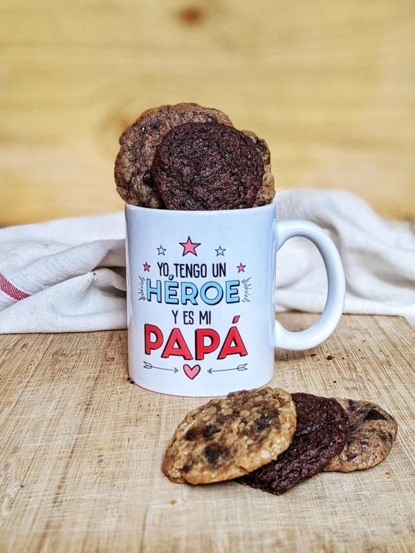 focu-foto-taza-cookies-002