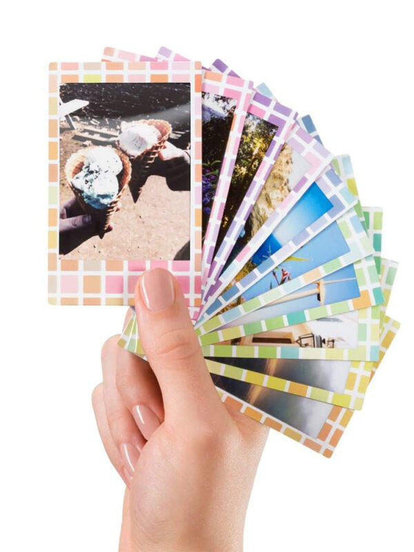 focu-foto-stained-glass-002