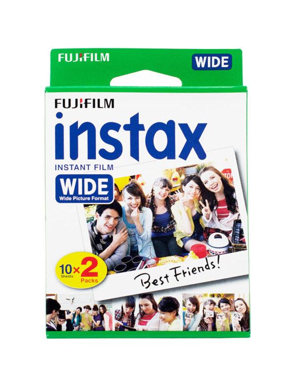 focu-foto-instax-wide-x20