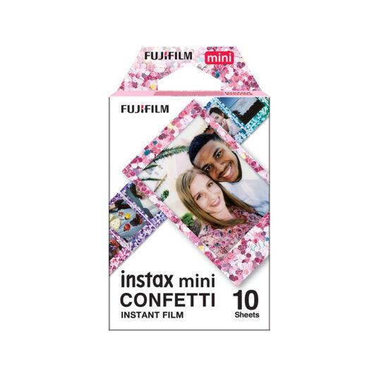 focu-foto-instax-confetti-x10