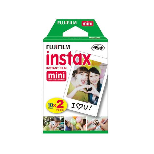 focu-foto-instax-mini-x20-002